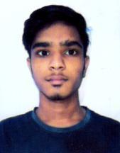 Mali Suraj Vitthal