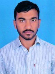 Marathe Bhushan Sadashiv