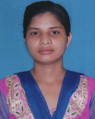 Pal Ratnesh Jay Pal Singh
